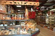 Le Vignemale Shop