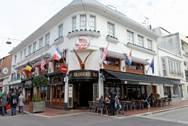 Jean's Café