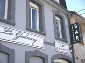 Le Galaxy (Bar)