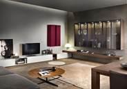 Opal' Design (architecte d'intérieur)