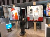 Adikt Gallery