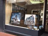 Carnaby Gallery