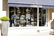 Gaastra (hommes)