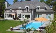 Villa Vent Couvert