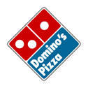 Domino's Pizza Lens