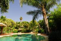 villa saint barth