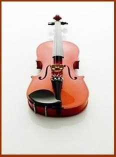 Récital violon