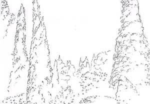 « Morphologie »  l'esprit sonore des lieux par Sybille Friedel