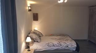 Chambre d'hôtes Collioure - BERGE CORBIN - Les Jasmins