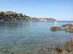 Location vacances Collioure - location saisonnière Collioure - Hébergement CONWAY