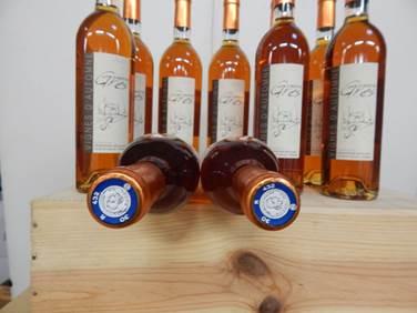 bouteilles-mazet-du-gres