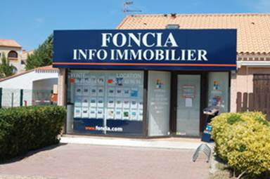 AGENCE IMMOBILIERE Foncia Info Immobilier