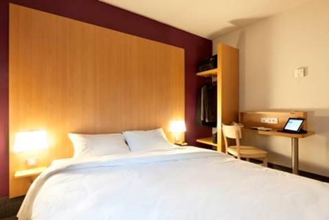 B&B HOTEL AURAY