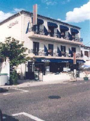 Hôtel Restaurant L'Etoile