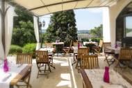 Restaurant La Table du Clos