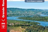 Du Pilat à la Méditerranée par les balcons du Rhône