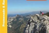 Le Languedoc et le Roussillon... à pied