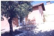 Jolie maison de plain-pied située plein sud