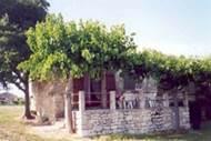 Les TILLEULS - Maison avec vue sur le Mont Ventoux