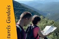 Cévennes et Vallées des Gardons