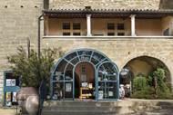 Musée de la poterie méditerranéenne