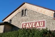 Les Vignerons de Saint-Gély