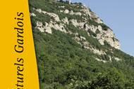 Autour du Mont Bouquet
