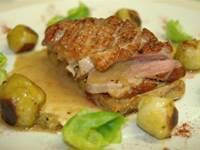 Cours de cuisine près de Carcassonne