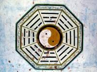 Centre Pythagore