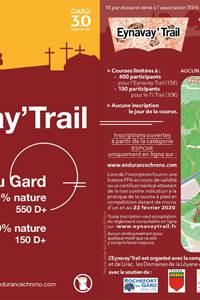 Eynavay'Trail