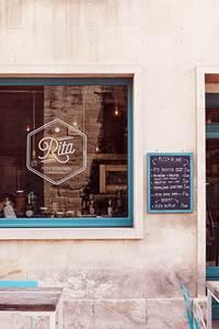 Rita - Piccola Pizzeria Romana