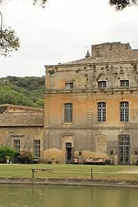 Château de Saint Privat