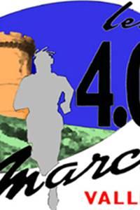 33ème Montée des 4000 Marches - annulation