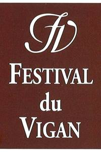 XXXXV ème Edition du Festival du Vigan