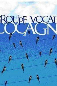 Concert Chorale Cocagne