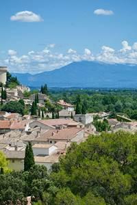 Journées Européennes du Patrimoine : Villeneuve au Grand siècle