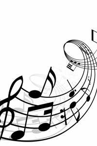 Les concerts de l'Amitié