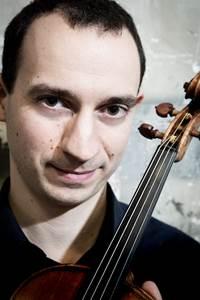 Concert de musique classique avec Daniel Breton et Sylvain Dessane