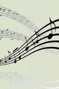 Concert de musique classique à la chapelle St-Amant