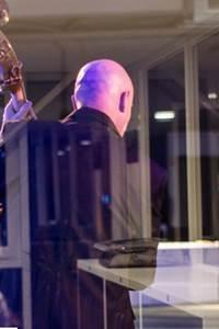 Trio Scoop - Festival Musique et Vieilles Pierres