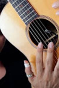 Concert Festival Couleurs Guitare 28 septembre 2018 Shaï SEBBAG et Maneli JAMAL / LES GYPSY EYES