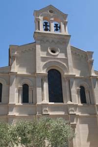 Visite guidée de la ville d'Alès - JEP 2021