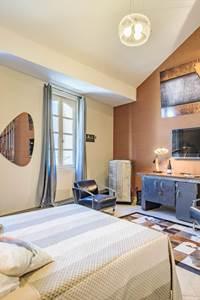 Hôtel La Suite