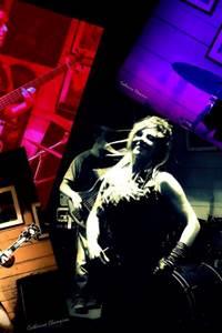 "Concert pop-rock avec ""Soliloquai"" - Les Nuits de Méjannes"