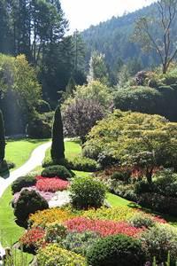 Arboretum de La Foux