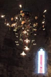 Journées du patrimoine à Corconac