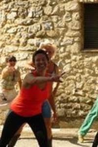Association Val's Dance Fitness
