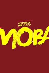Programme de la rentré à la Moba