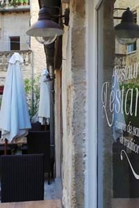 Restaurant l'Estanco