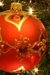 Marché de Noël de Connaux